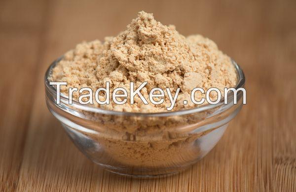 pure peanut butter powder
