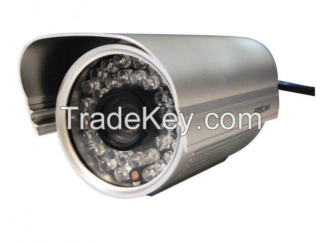 CCTV Camera with 4MP 1520P H.265 IP Camera Onvif IP cameras with IR cut 1/2.7'' OV4689 CMOS+ Hi3516D DSP