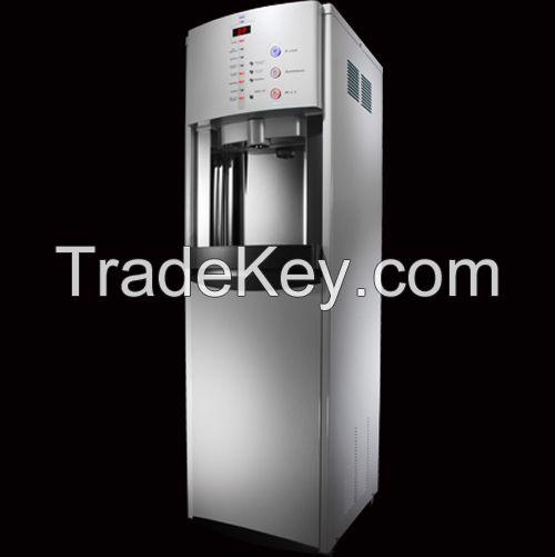 Water Filter, water purifier, water dispenser, vertical water dispenser