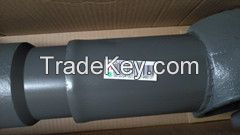 Sinotruk HOWO Truck Part-Propeller Shaft for Sale-Az9557310685