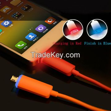 For Iphone 5 Cable,Usb Data Cable For Iphone 5 Usb Cable,2 In 1 Micro Usb Cable For Samsung,Usb 2.0 Cable