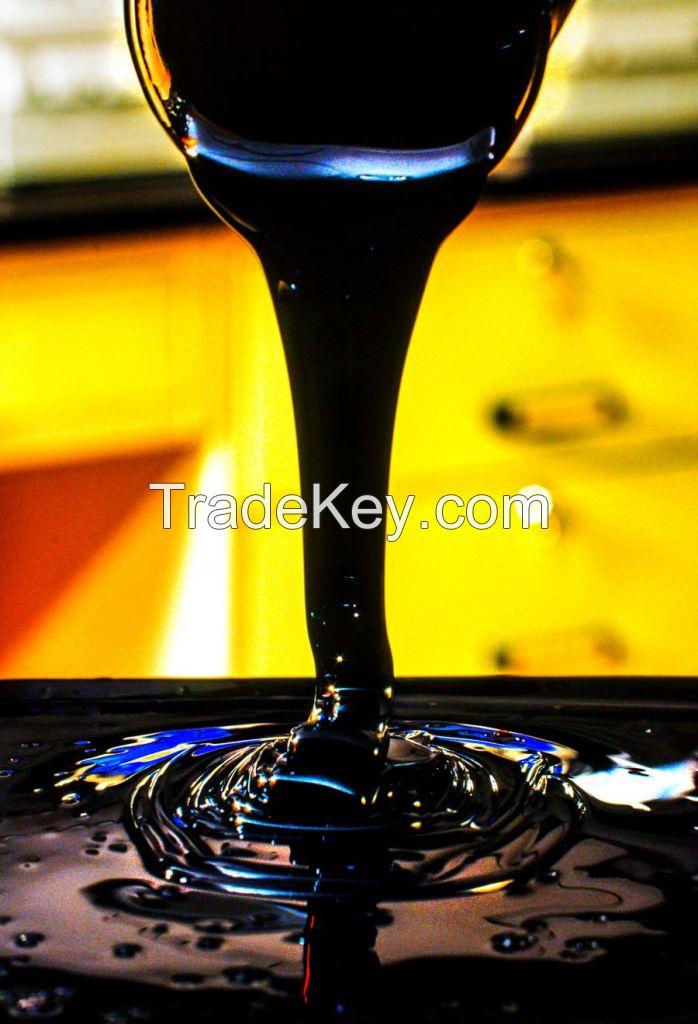 Bonny Light Crude Oil By Xonomag Oil and Gas Ltd , Nigeria