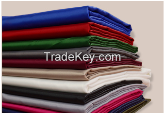 Printed Fabric ,Textile Fabric