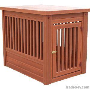 pet crates, dog crates, dog houses