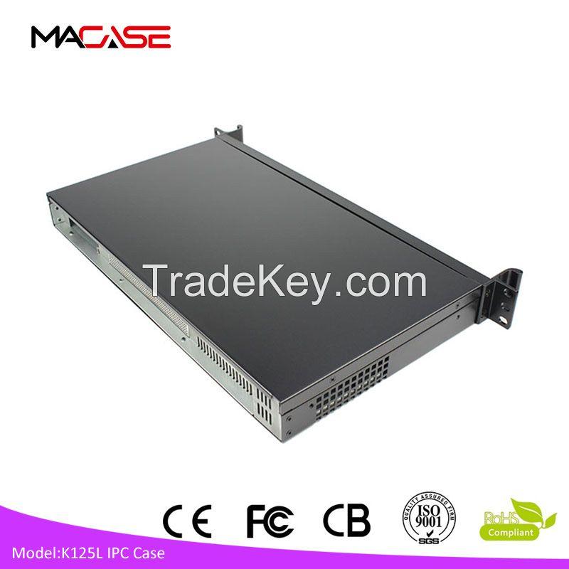 Server Chassis / Server Case / Rackmount Case, Metal Rack Mount Computer Case