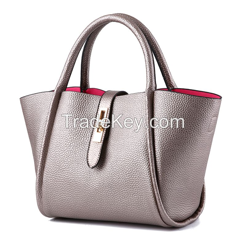 Luxury Designer Handbags for women