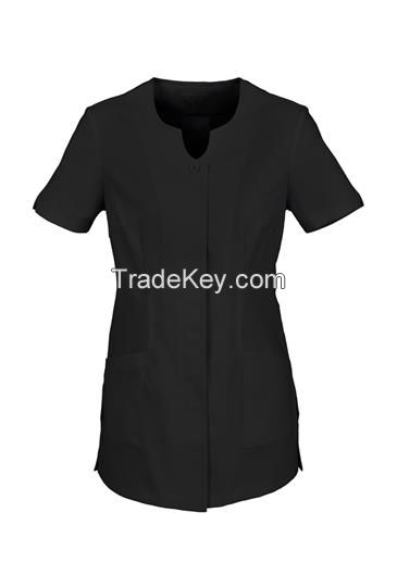 Healthcare Uniforms - Ladies Eden Tunic
