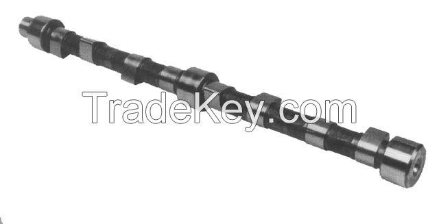 Camshaft MTZ-80 240-1006015