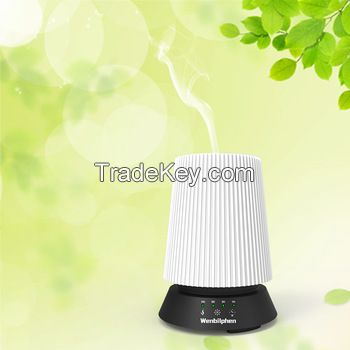 classic ultrasonic humidifier aroma diffuser cool humidifier