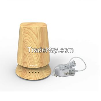 Ultrasonic Aromatherapy Machine, Essential Oil Aroma Diffuser