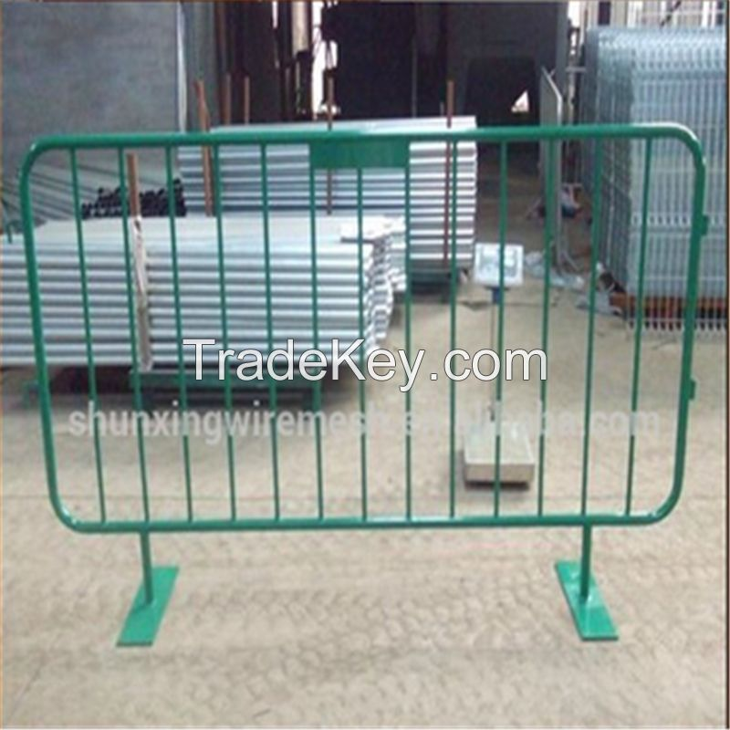 igh Quality Crowd control barriers for sale