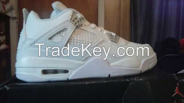 AIR JORDAN RETRO 4 REPLICA