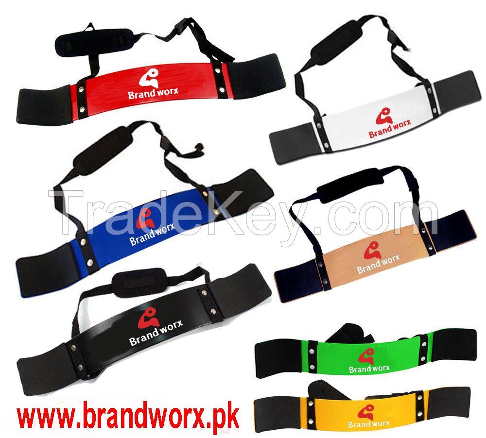 Brand worx Arm Blaster