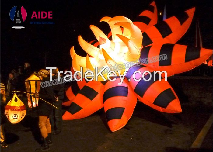 advertising inflatable advertising inflatable figures inflatable dinosaur