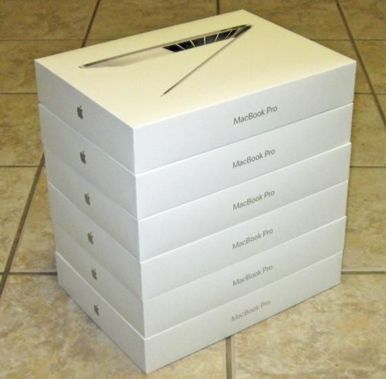 Promo Sales For Apple MacBook Pro with Retina display 13.3 - Core i5 2.3 GHz - 8GB RAM - 128GB SSD - Silver
