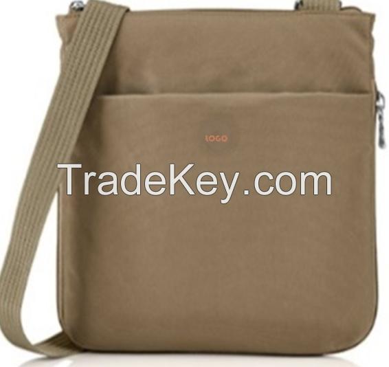Tote & Shoulder Bags