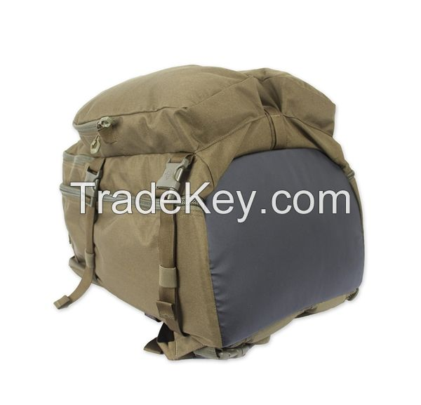 Military Assault Backpacks