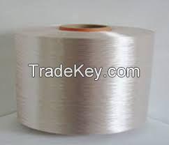 Nylon 6 FDY 110/48 BRT Yarn