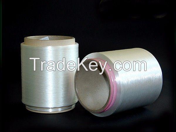 Nylon 6 FDY 30/24 FD Full Dull Yarn