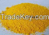 Liyuansol Yellow FL-2RNL