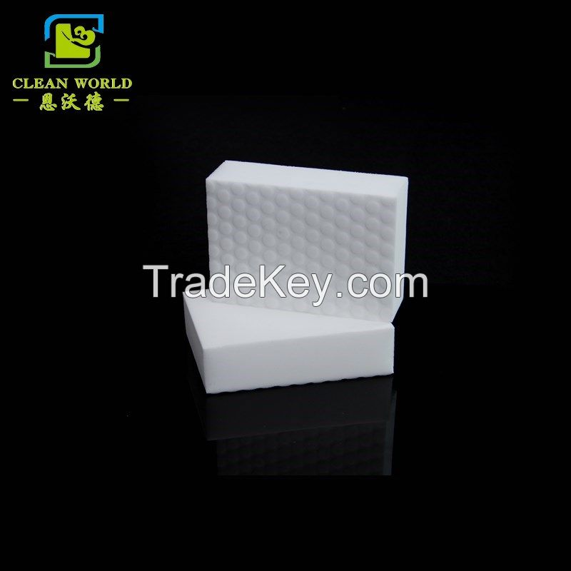 One Dollar Store Hot Selling Magic Eraser High Quality Sponge