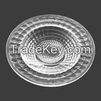 High power LED 2835/3030/ COB MR16 lens GSH 16174