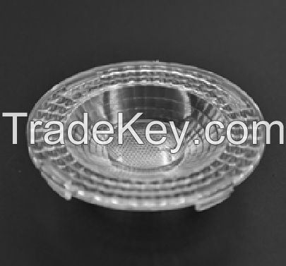 optical led lens L3PAR20-CCOB lens GSH 16024