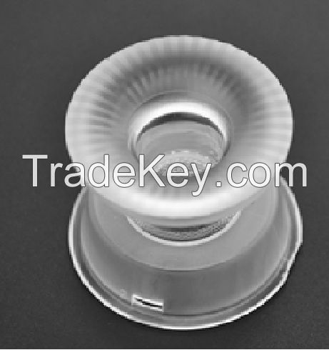 optical led lens kT97260L bulb lens GSH 16110