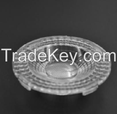 PAR38 CCOB lens for spot lights GSH15213