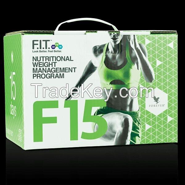 F.I.T Program