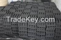 HARDWOOD Charcoal, Wood Charcoal Briquette