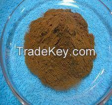 Siberian gingseng extract