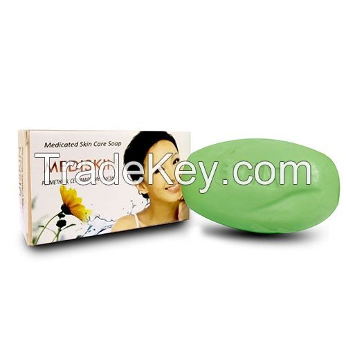 Ethix Mediskin Soap