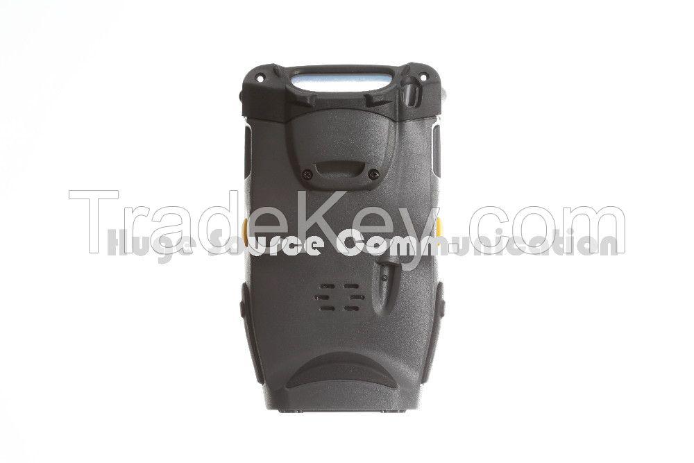Symbol MC9090S, MC9090K Rear Housing Back Cover