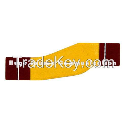 Symbol MC9090S, MC909X-S, MC9060K, MC9090K Laser Scan Engine Flex Cable Ribbon