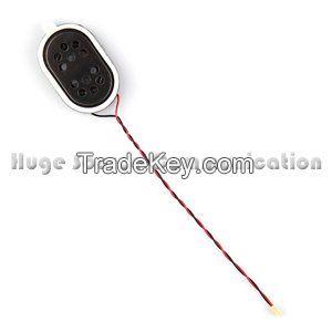 Symbol MC9000/MC9090 replacement loud speaker repair part