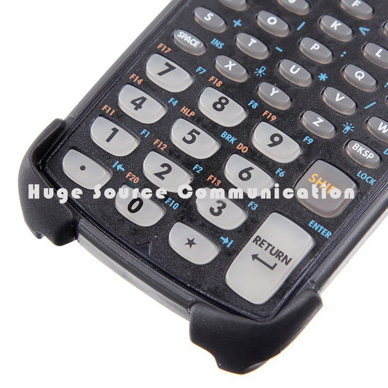 Symbol MC9000, MC9090, MC9190 Keypad Module (53 Keys, VT/ANSI, equivalent to 217951202)