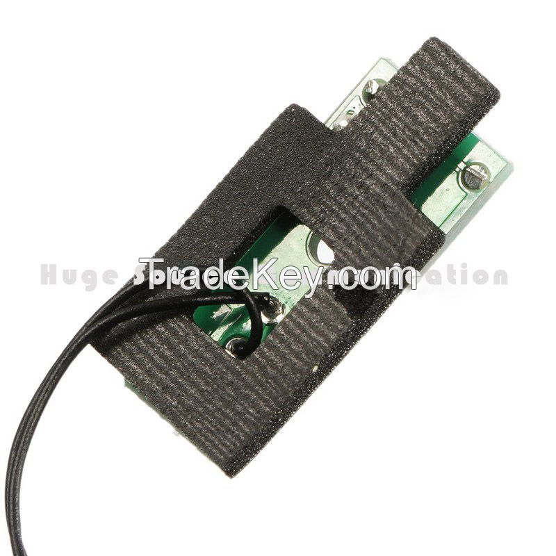 Symbol MC9000, MC9060,MC9090, MC9190 Trigger PCB