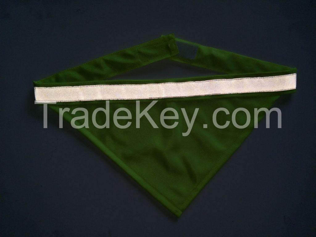 pet bandana , pet accessories, pet scarf,