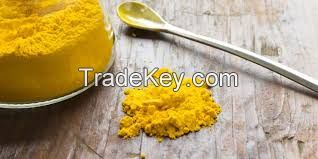 Best Sells Product Quercetin Dihydrate, Health Care Procuct Quercetin Powder, Natural Quercetin