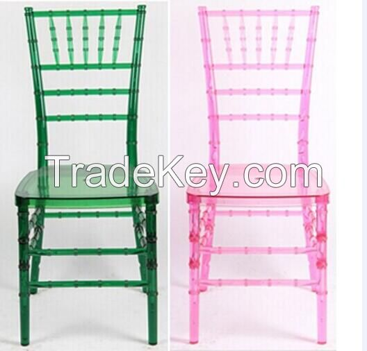 l Wedding Tiffany Chiavari Chair