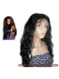 Full lace wigs, lace front wigs, in stock lace wigs