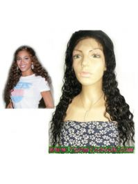 In stock full lace wigs, celebrity lace wigs