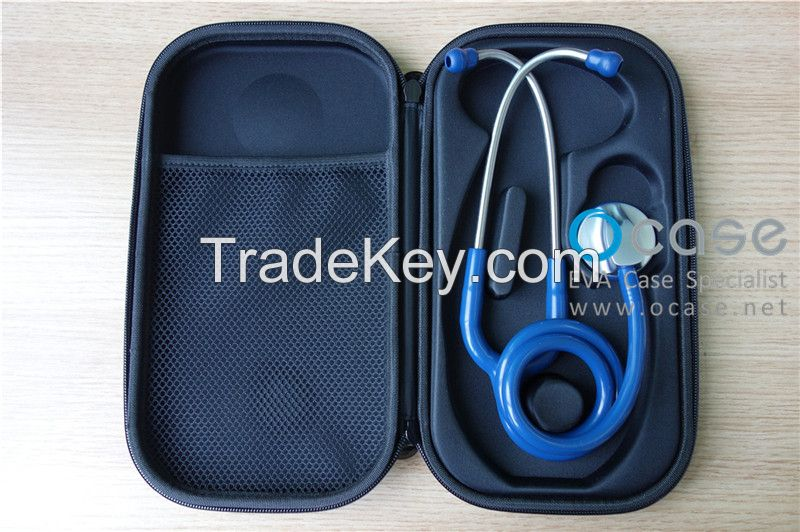 Littmann stethoscope carrying cases classic cardiology bags for stethoscope