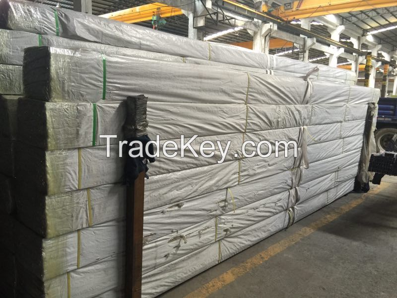 aluminium extrusions, stainless steel pipes, sheets
