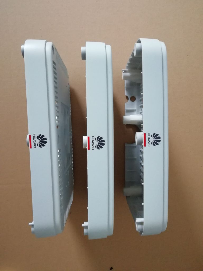 Huawei receiver Box prototypes
