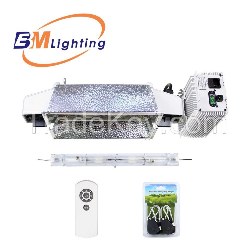 Hid Grow Light Kits 630 CMH Double Ended Grow Llight with UL
