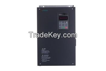 Low price 5.5kw solar pump inverter