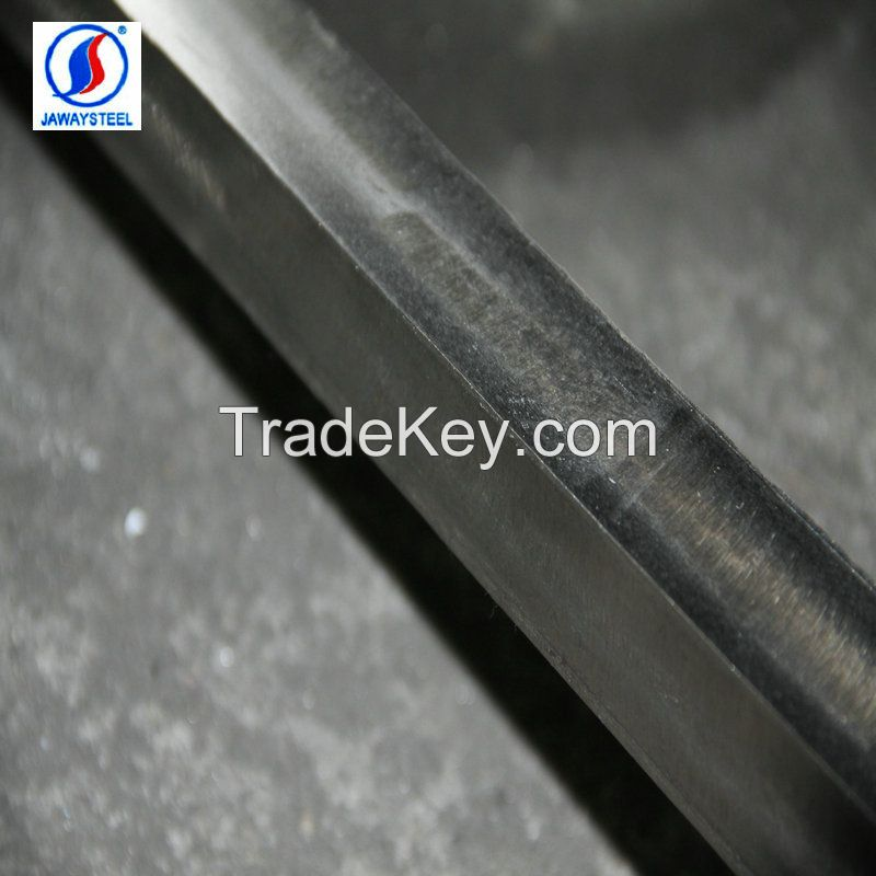 304/316 stainless steel  HEX bar
