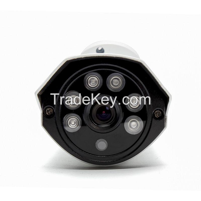 1080P CCTV Camera Brand Quality Factory Price Surveillance Camera